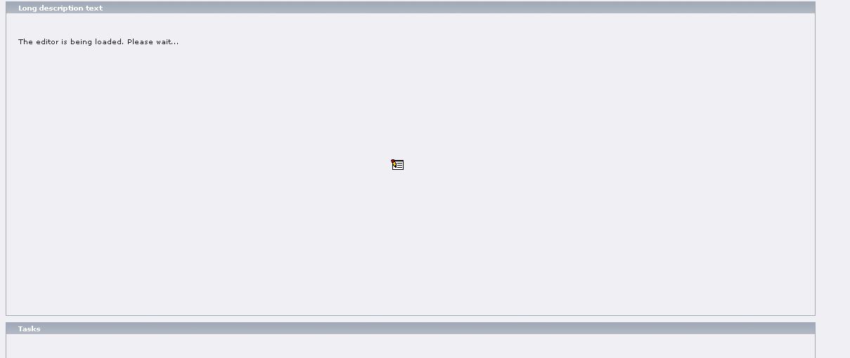 Bug #21546: htmlArea RTE: RTE fails to load due to security error ...