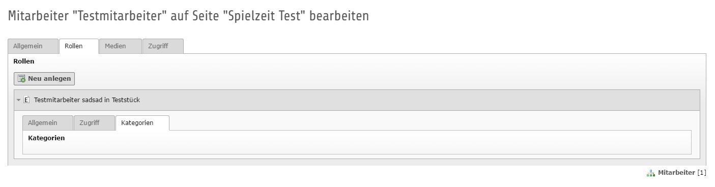 Bug #75519: Flexform select rendermode tree doesn't respect