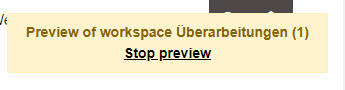 workspace-preview-info.jpg
