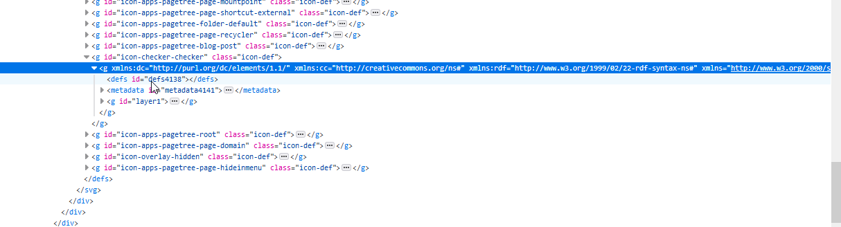 Bug #86280: SVG images are not scaled in the backend page